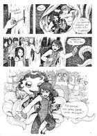 Psyché : チャプター 1 ページ 41