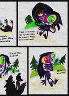 GODZILLE : Chapitre 4 page 4