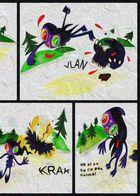 GODZILLE : Chapitre 4 page 7