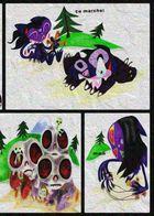 GODZILLE : Chapitre 5 page 2