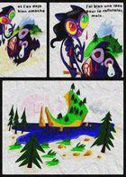 GODZILLE : Chapitre 5 page 5