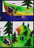 GODZILLE : Chapitre 6 page 1