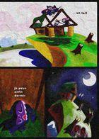 GODZILLE : Chapitre 6 page 3