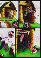 GODZILLE : Chapitre 6 page 4