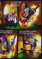 GODZILLE : Chapitre 6 page 5
