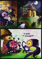 GODZILLE : Chapitre 6 page 7