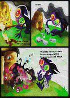 GODZILLE : Chapitre 7 page 2