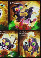 GODZILLE : Chapitre 7 page 3