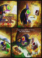 GODZILLE : Chapitre 7 page 4
