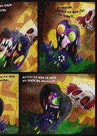 GODZILLE : Chapitre 8 page 2
