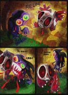 GODZILLE : Chapitre 8 page 3