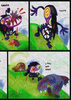GODZILLE : Chapitre 8 page 5