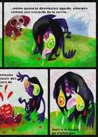 GODZILLE : Chapitre 9 page 2