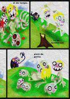 GODZILLE : Chapitre 10 page 1