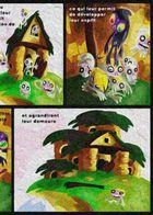 GODZILLE : Chapitre 10 page 2