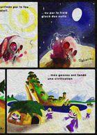 GODZILLE : Chapitre 10 page 3