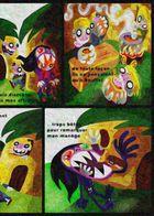 GODZILLE : Chapitre 10 page 4