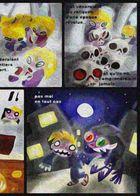 GODZILLE : Chapitre 10 page 5