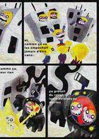 GODZILLE : Chapitre 10 page 6