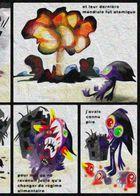 GODZILLE : Chapitre 10 page 7
