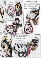TILL : Chapitre 1 page 4
