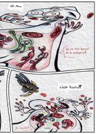 TILL : Chapitre 3 page 1