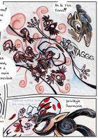 TILL : Chapitre 3 page 2