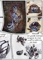 TILL : Chapitre 3 page 4