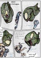 TILL : Chapitre 3 page 6