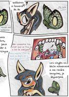 TILL : Chapitre 4 page 2