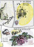 TILL : Chapitre 4 page 3