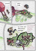TILL : Chapitre 5 page 1