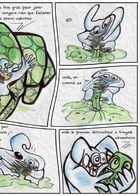 TILL : Chapitre 5 page 3
