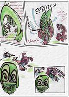 TILL : Chapitre 5 page 5