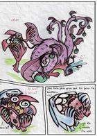 TILL : Chapitre 5 page 6
