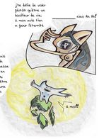 TILL : Chapitre 6 page 1