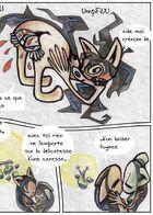 TILL : Chapitre 6 page 2