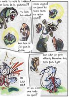 TILL : Chapitre 6 page 6