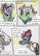 TILL : Chapitre 7 page 1