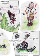 TILL : Chapitre 7 page 2