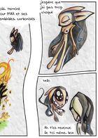 TILL : Chapitre 7 page 6
