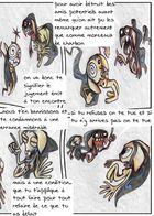 TILL : Chapitre 8 page 1