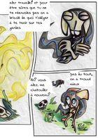 TILL : Chapitre 8 page 5