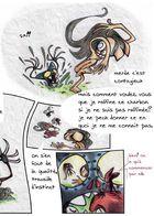TILL : Chapitre 9 page 1