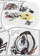 TILL : Chapitre 9 page 3