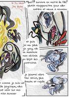 TILL : Chapitre 9 page 4