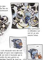 TILL : Chapitre 9 page 6