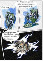 TILL : Chapitre 11 page 1