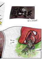 TILL : Chapitre 12 page 1