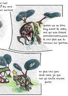 TILL : Chapitre 12 page 3